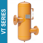 VT Series Suction Stabilizer