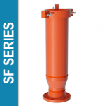 SF Suction Stabilizer